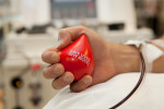 NZ Blood Service