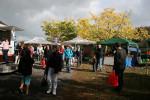Tamahere Market