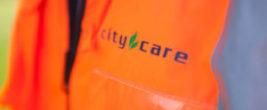 city care image