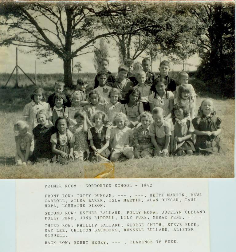 1942-junior-room